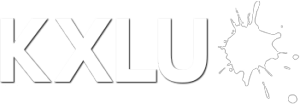 kxlu-logo-revised