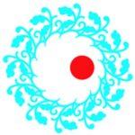 sdlx_logo_200-72dpi_400x400