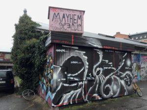 mayhem-front
