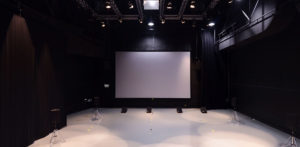 future-cinema-studio-2