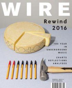 wire-magazine-rewind-2016